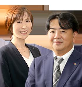 大阪相続相談所の司法書士に無料相談でお気軽にご相談ください