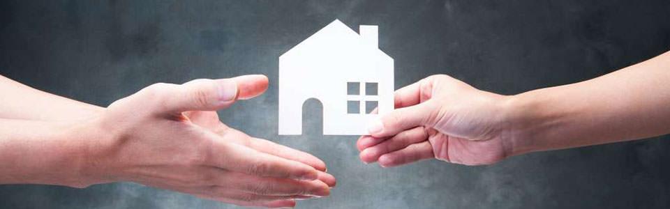 相続財産調査イメージ